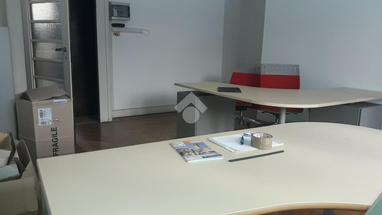 ufficio via verdi, Bergamo - Ufficio in affitto rif ...