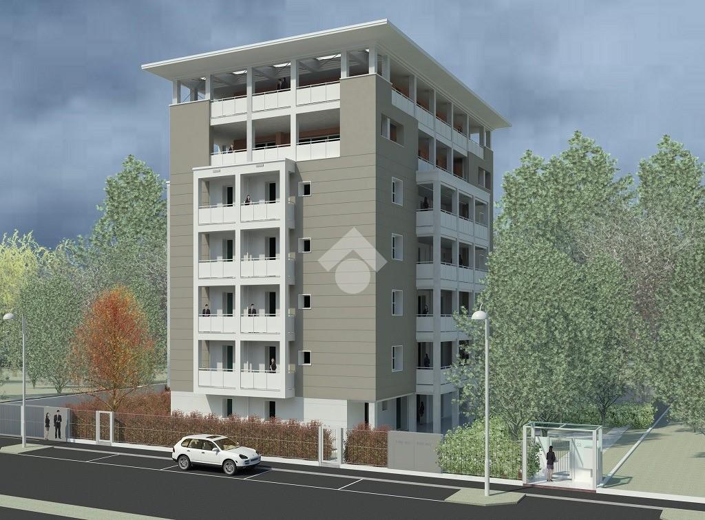 3 locali Via C. Urbino, Crema - Appartamenti in vendita..