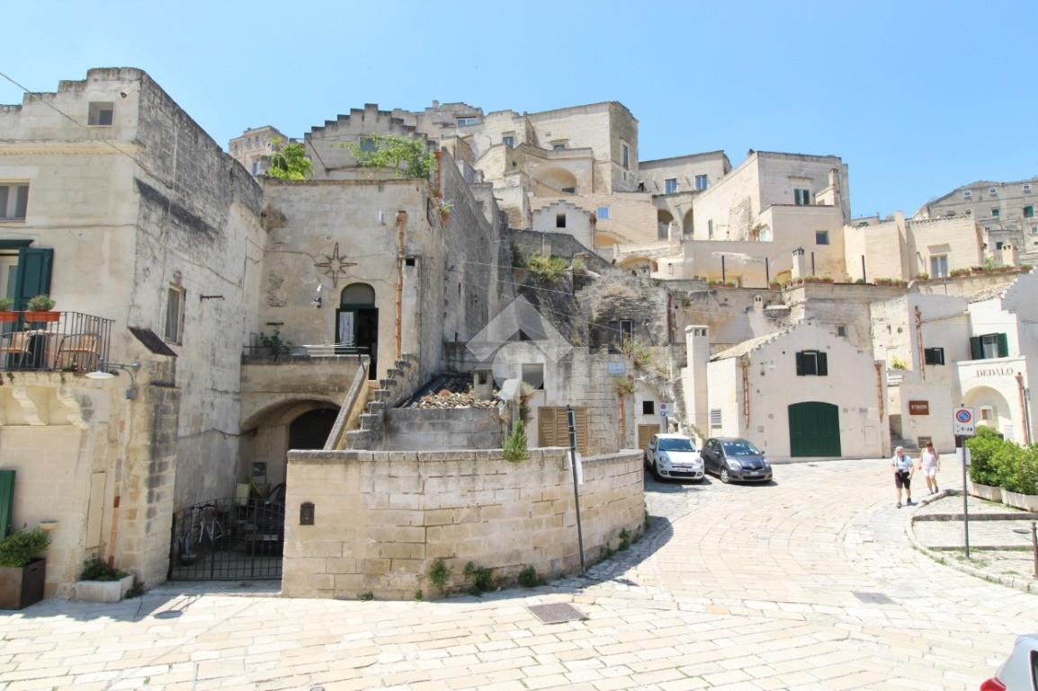 4 locali via fiorentini, Matera - Appartamenti in vendita ...