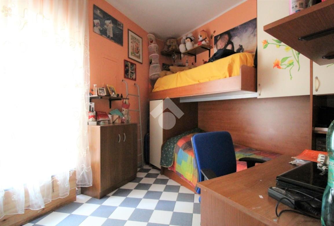 5 locali via lombardi, Matera - Appartamenti in vendita ...