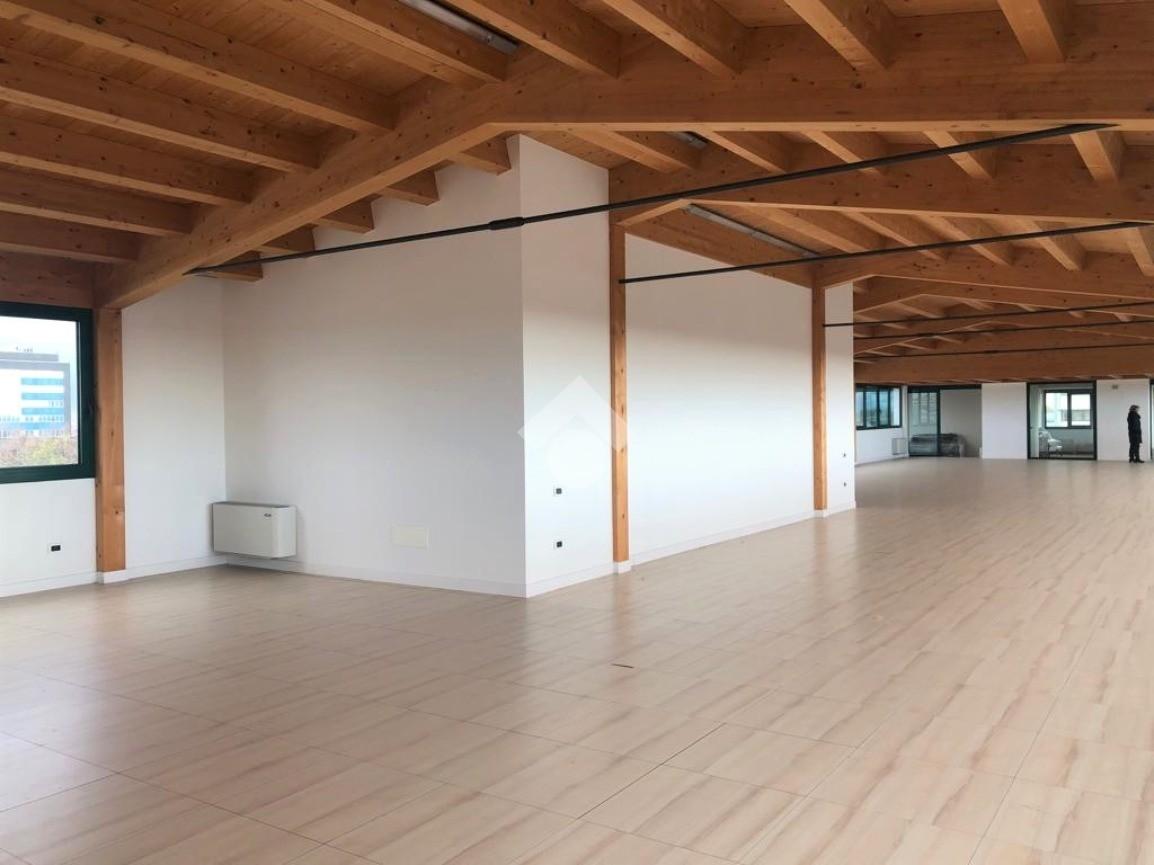 ufficio, Padova - Ufficio in affitto rif. 40251474 ...