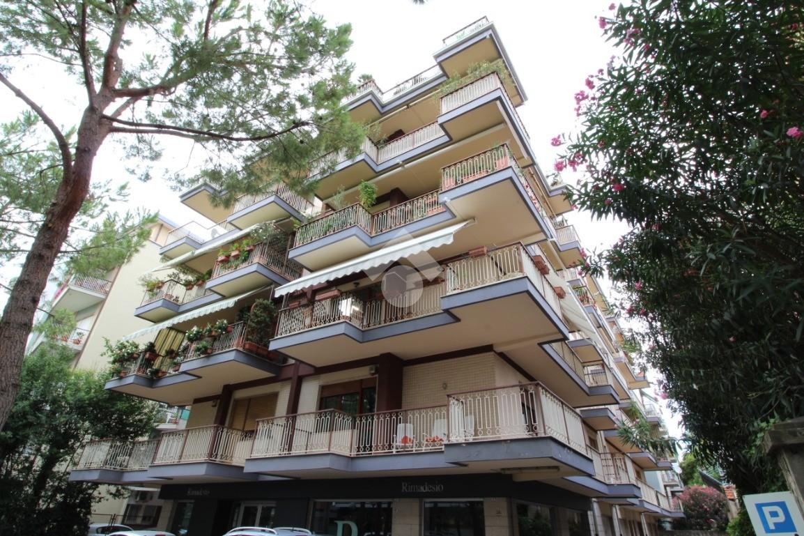 Annuncio Appartamenti in affitto a Pescara, Pescara. € 650 ...