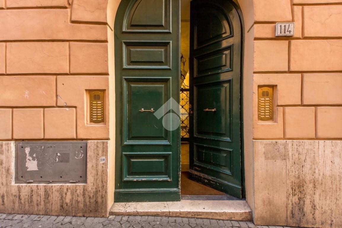 monolocale via del boschetto, Roma - Appartamenti in ...