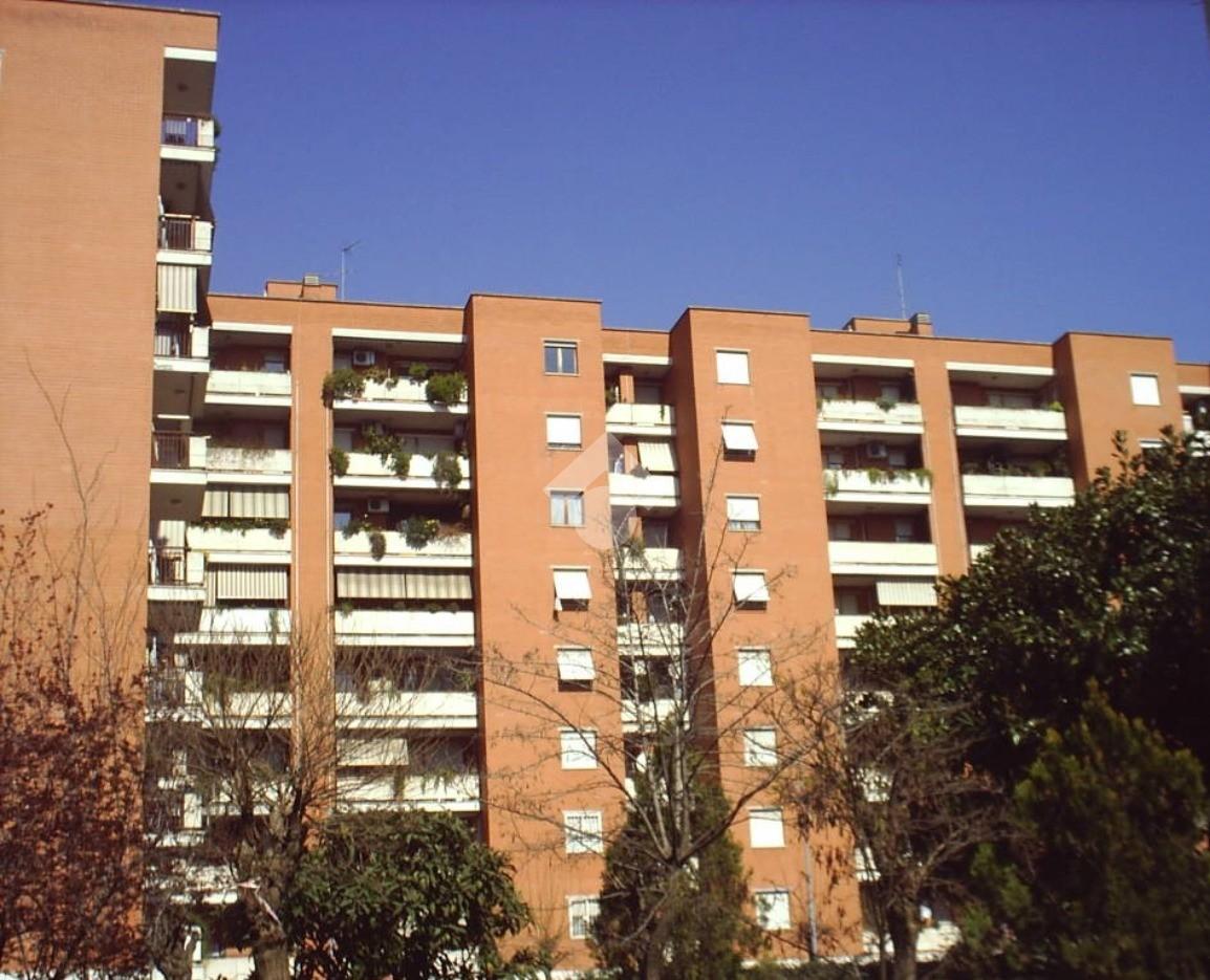 3 locali, Roma - Appartamenti in affitto rif. 40322052 ...