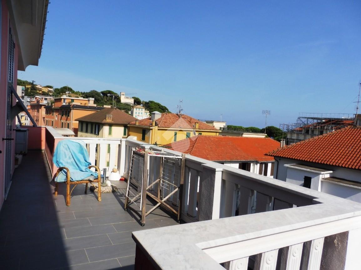 6 locali via milano, Celle ligure - Appartamenti in ...