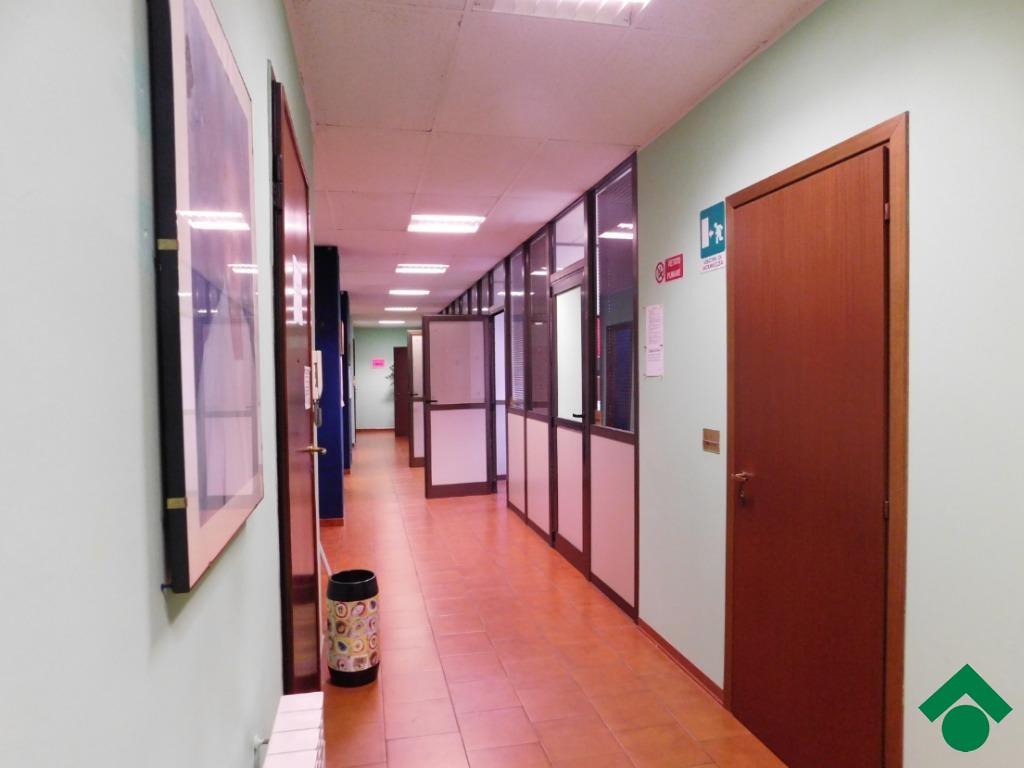 ufficio via de marchi, Torino - Ufficio in affitto rif ...