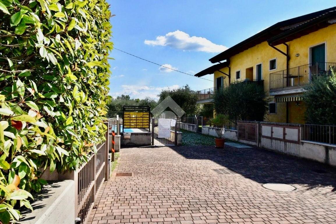 2 locali Via Sottomonte, Lazise - Appartamenti in vendita ...