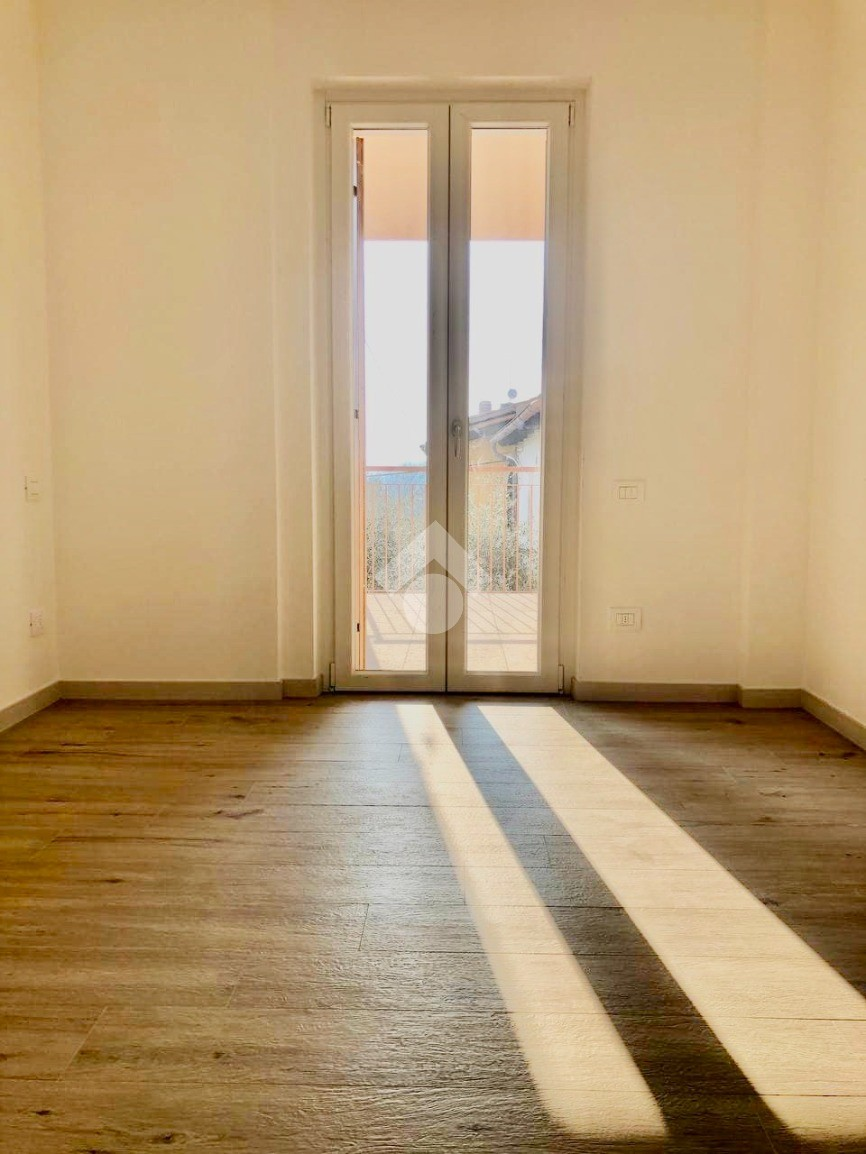 4 locali Via Crocetta, Lazise - Appartamenti in vendita ...